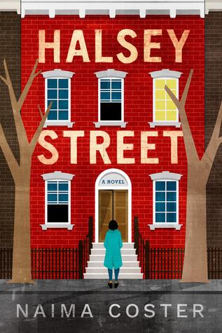 picture-of-halsey-street-book-photo.jpg