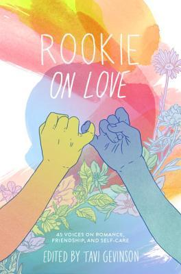 picture-of-rookie-on-love-book-photo.jpg