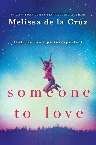 picture-of-someone-to-love-book-photo.jpg