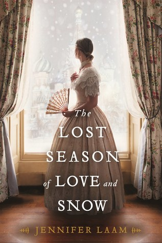 picture-of-the-lost-season-of-love-and-snow-book-photo.jpg