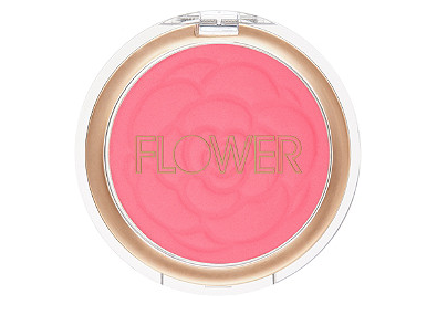 FLOWER-BEAUTY-POTS-POWDER-BLUSH.png