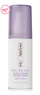 FLOWER-BEAUTY-SEAL-THE-DEAL-LONG-LASTING-SETTING-SPRAY.png