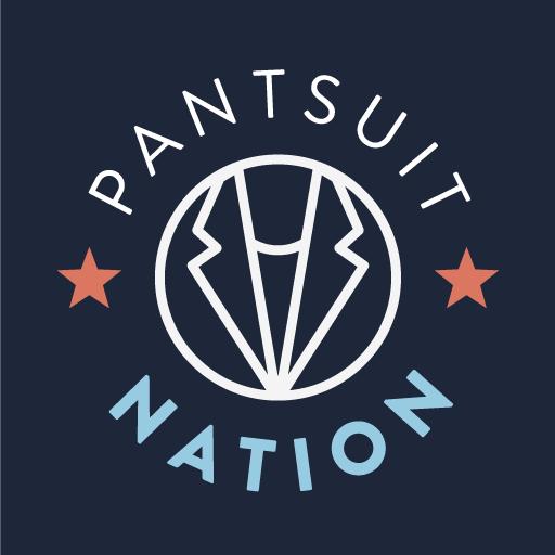 pantsuitnation.png