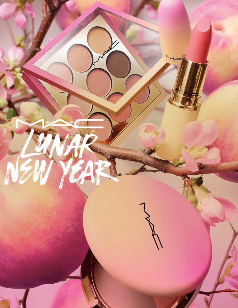 LUNEAR-NEW-YEAR_.jpg