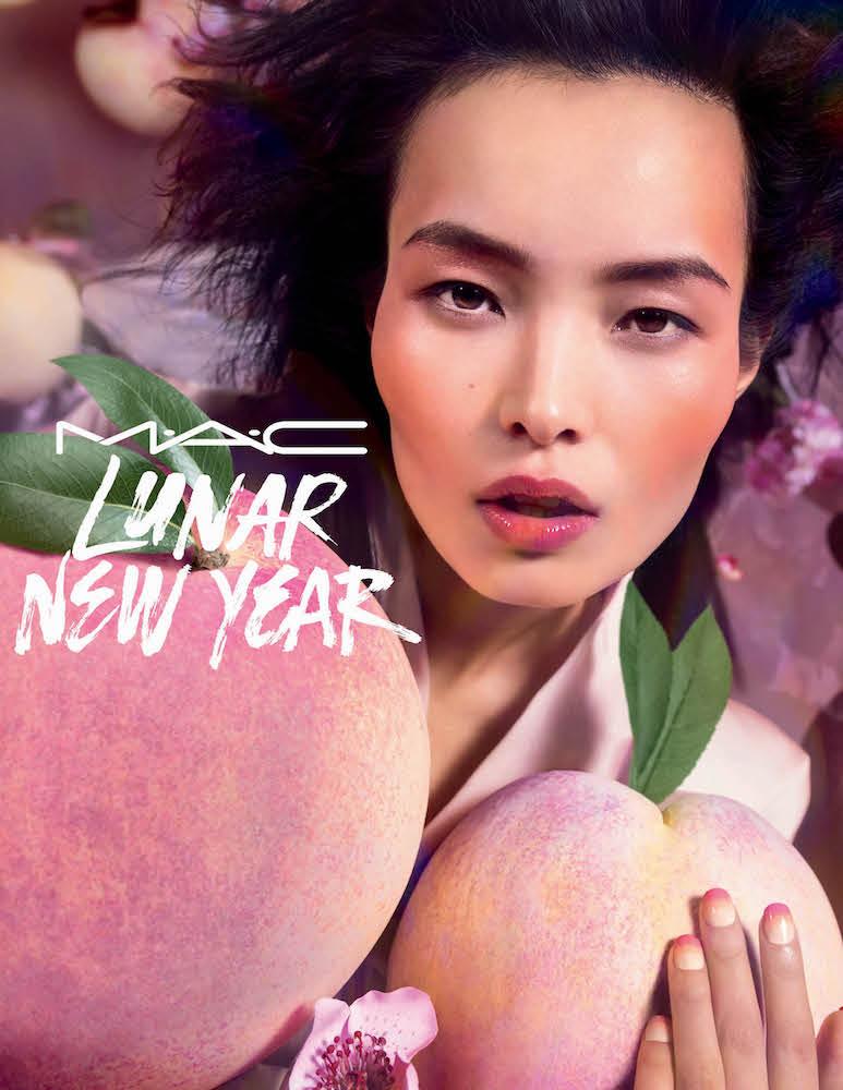 LUNEAR-NEW-YEAR_BEAUTY.jpg
