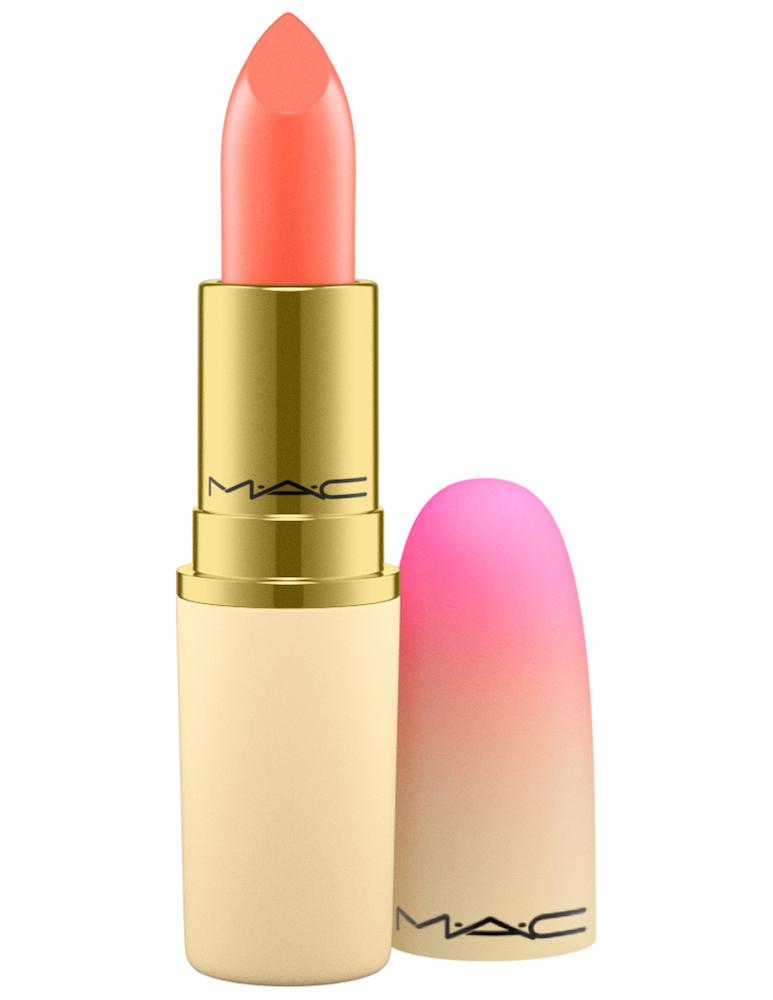MAC_ChineseNewYear_Lipstick_PeachyNewYear.jpg