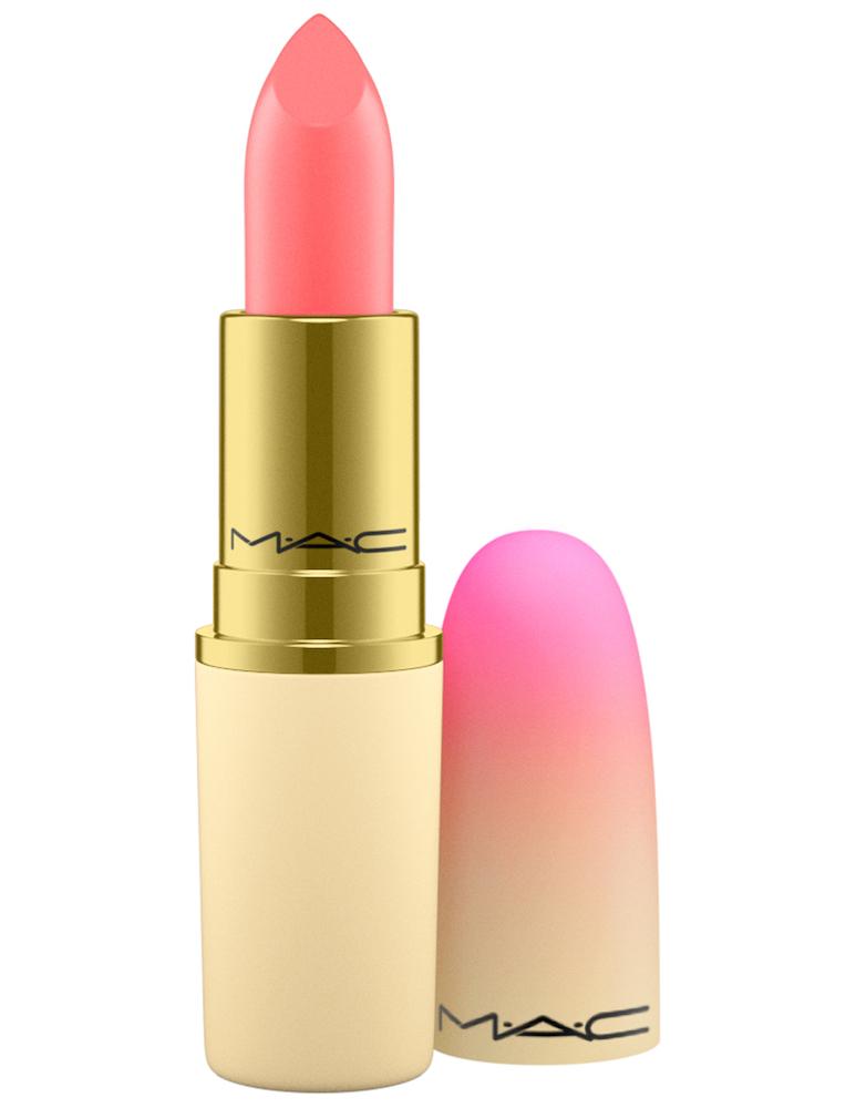 MAC_ChineseNewYear_Lipstick_PureHappiness.jpg