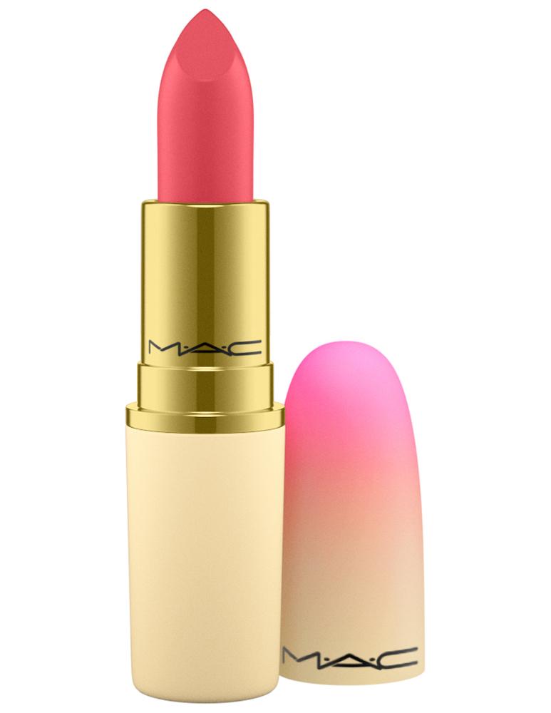 MAC_ChineseNewYear_Lipstick_ToLuck.jpg