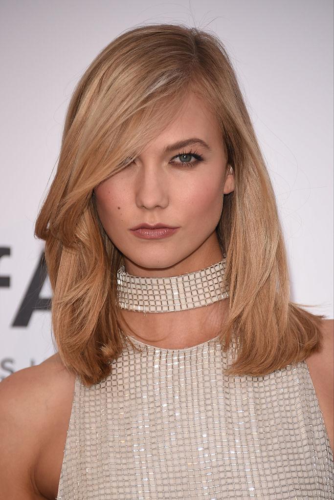 karlie-kloss-hair1.jpg