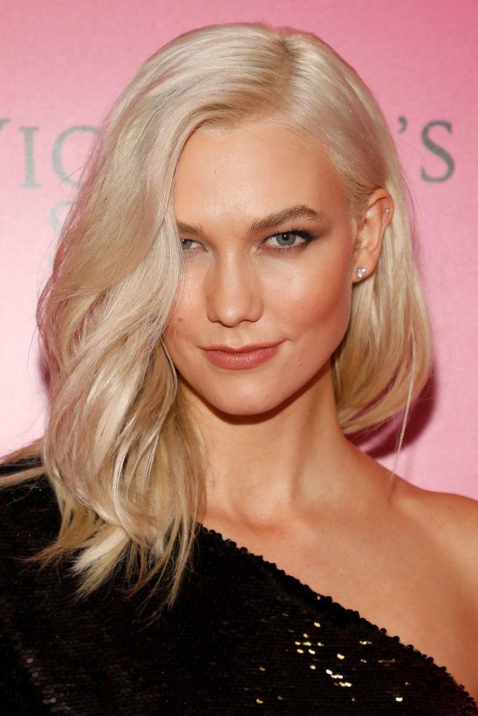 karlie-kloss-hair6.jpg