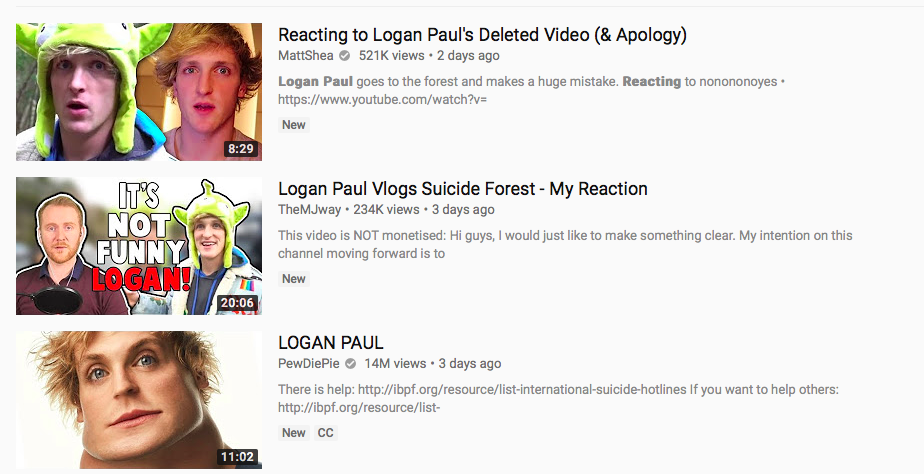 logan-paul-reacts.png