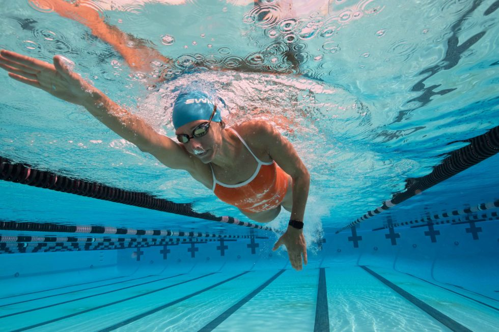 Spire-Swimming-Action-Shot-Freestyle