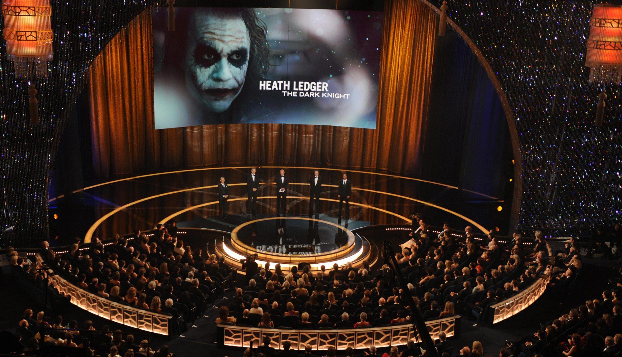 heath-ledger-the-dark-knight-awards-season.jpg