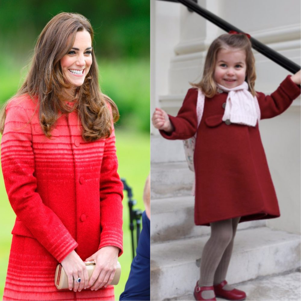 kate-middleton-charlotte-e1515442532145.jpg