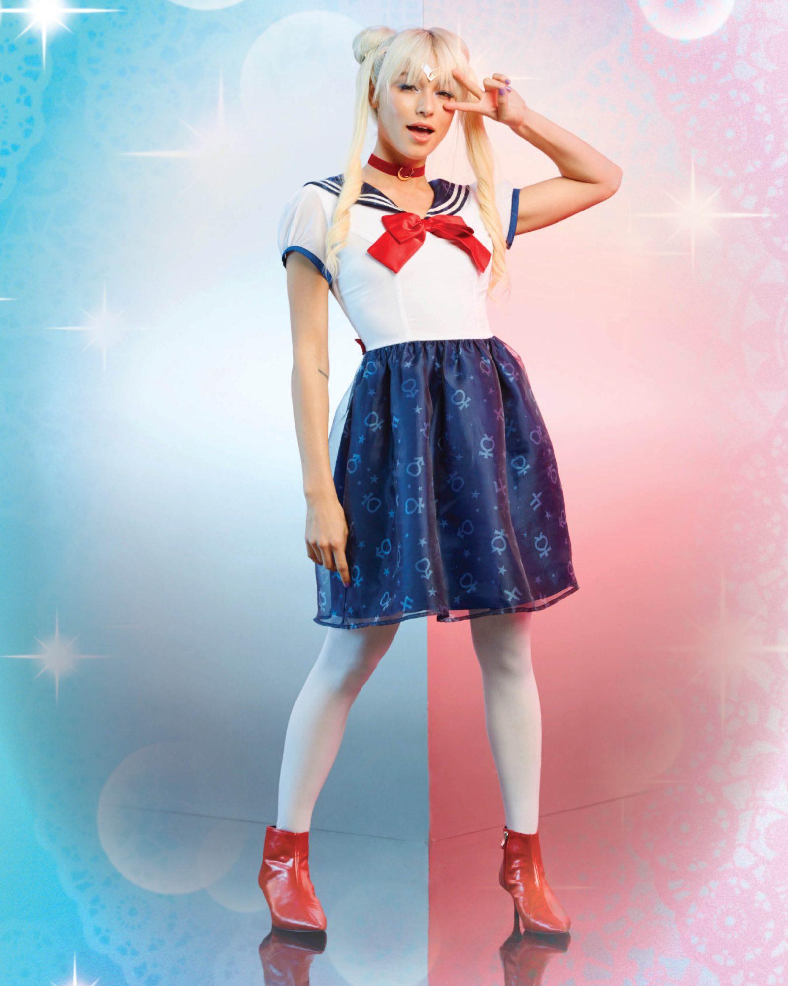 Cosplay-Dress.jpg