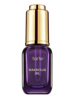 TARTE-MARACUJA-OIL.png