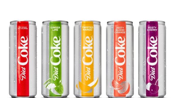 diet-coke-new.jpg