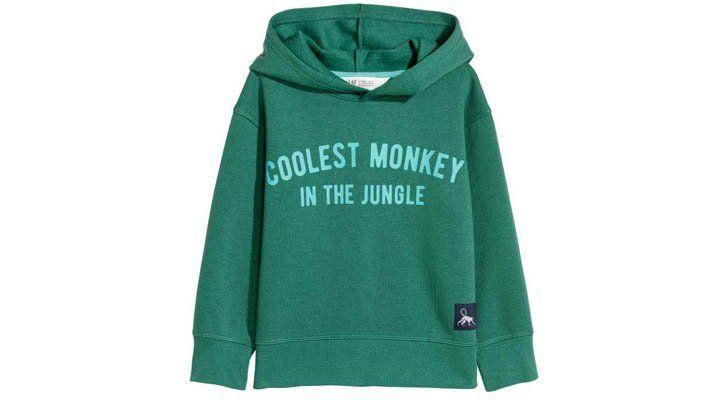 hm-hoodie
