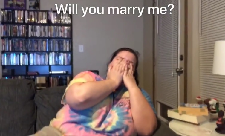 sierra-will-you-marry-me.jpg
