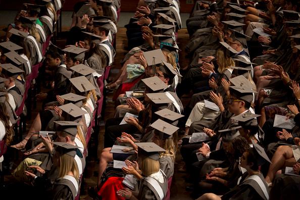 2,000 cases of predatory behavior in academia exposed