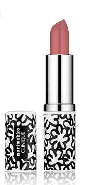 clinique-pop-lipstick.png
