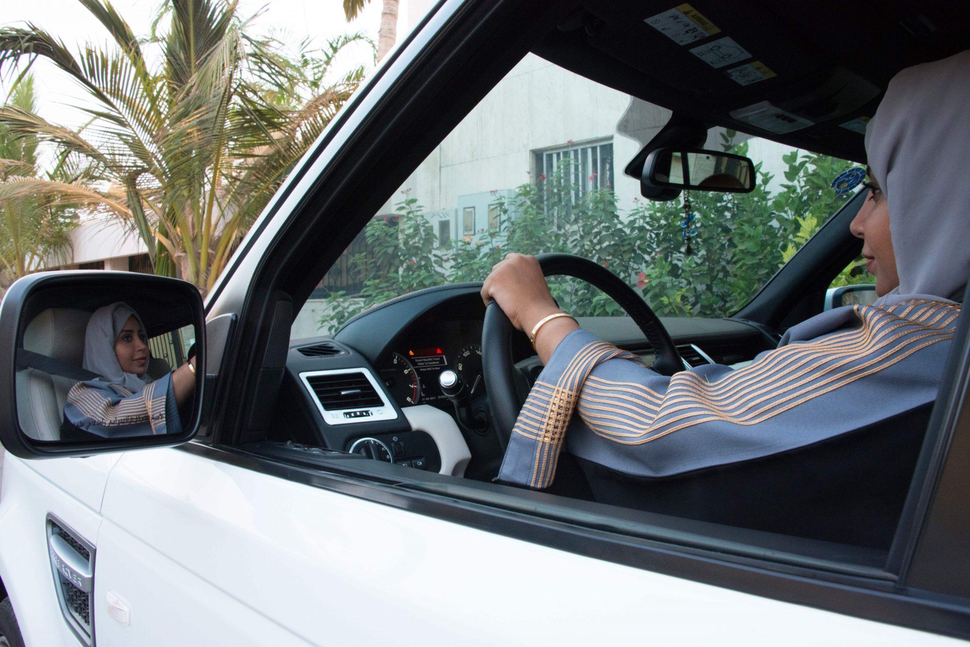 saudi-women-driving.jpg