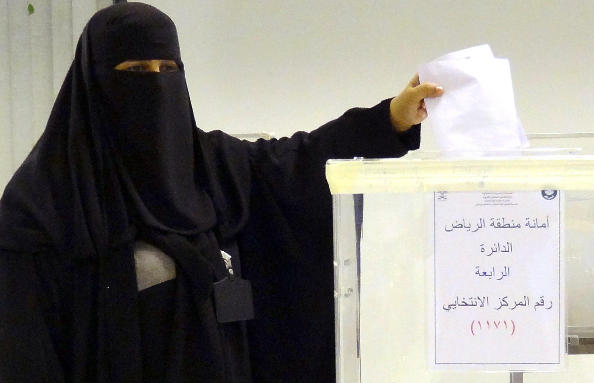 saudi-women-right-to-vote.jpg