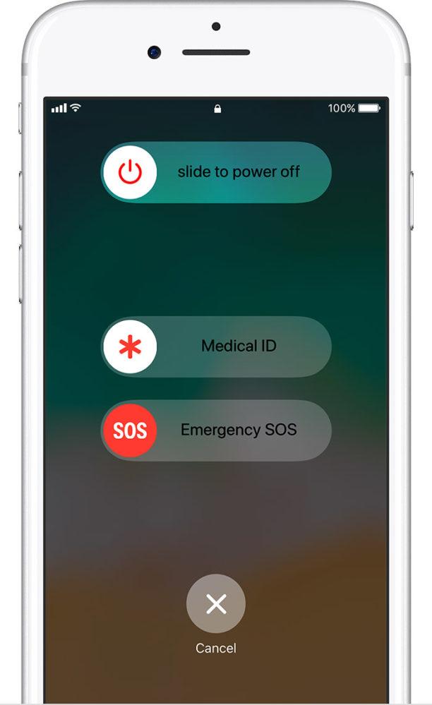 apple-emergency-sos-e1515976902281.jpg
