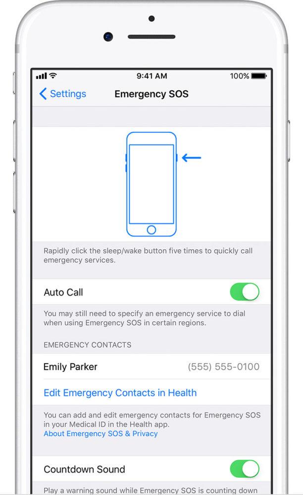 auto-call-apple-e1515977104572.jpg