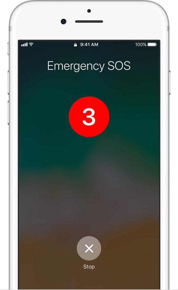 call-emergency-sos-e1515977236917.jpg