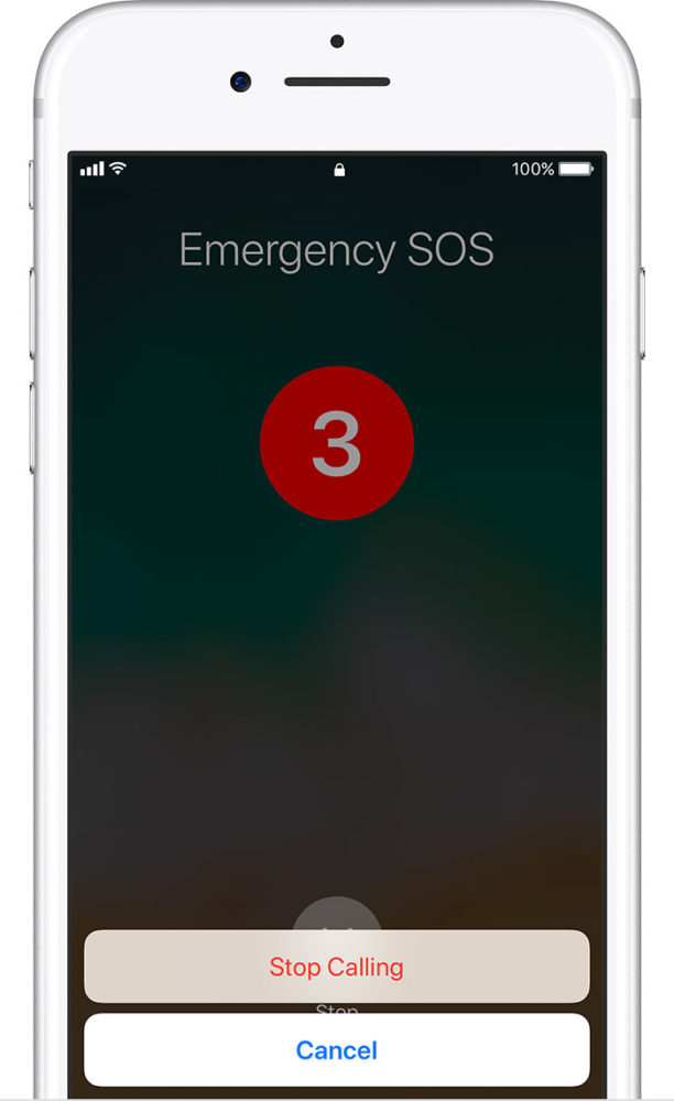 emergency-services-end-call-e1515977347737.jpg