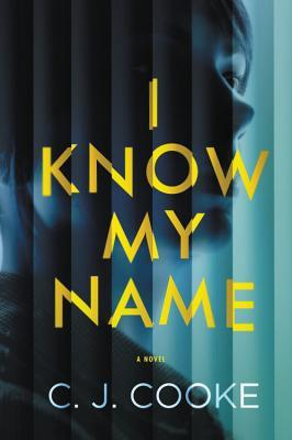 picture-of-I-know-my-name-book-photo.jpg