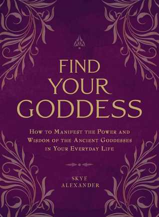 picture-of-find-your-goddess-book-photo.jpg