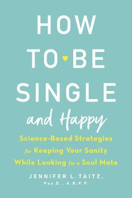 picture-of-how-to-be-single-book-photo.jpg