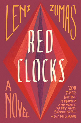 picture-of-red-clocks-book-photo.jpg