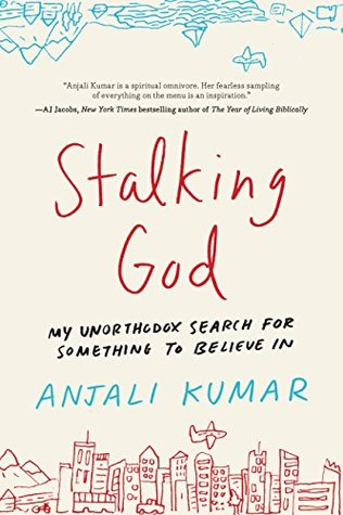 picture-of-stalking-god-book-photo.jpg