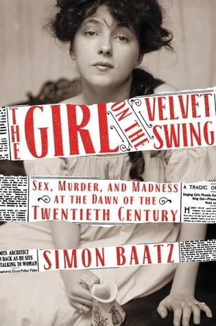 picture-of-the-girl-on-the-velvet-swing-book-photo.jpg