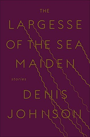picture-of-the-largesse-of-the-sea-maiden-book-photo.jpg
