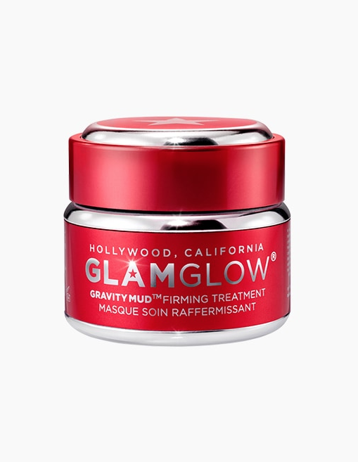 GLAMGLOW-LUNAR-NEW-YEAR-MASK.png