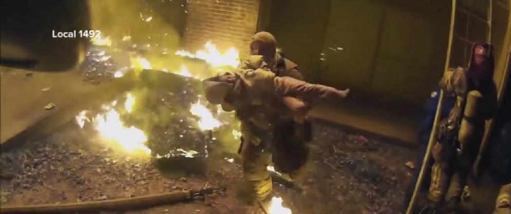 helmet-cam-footage-firefighter