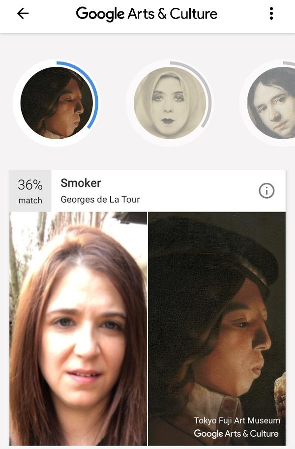 karen-belz-google-arts-and-culture.jpg