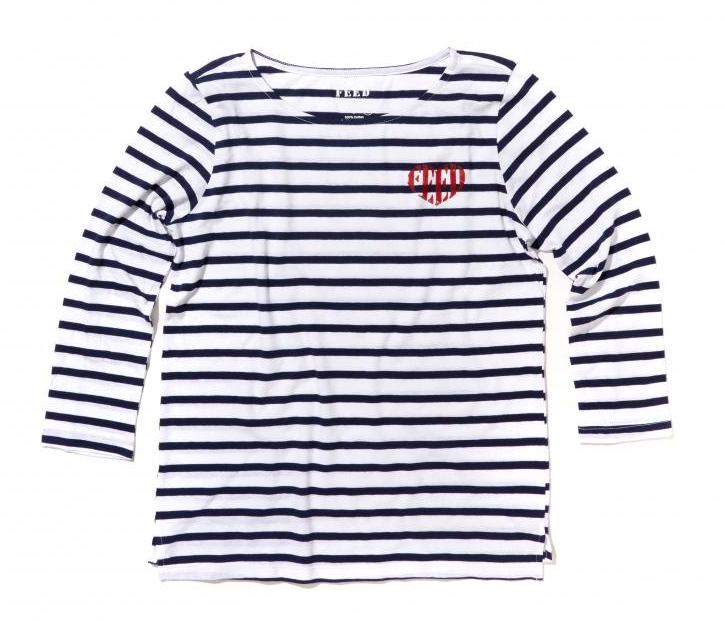 FEED-STRIPED-BOATNECK-TEE.png