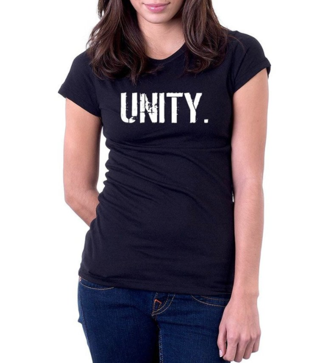 oneWORD-unity-tee.png
