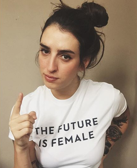 otherwild-the-future-is-female.png