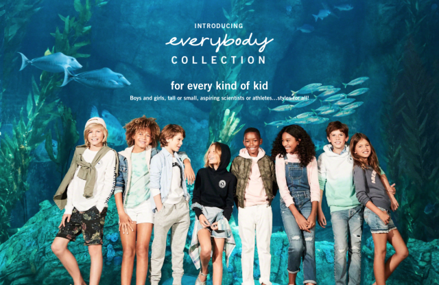 abercrombie-kids-inclusive.png