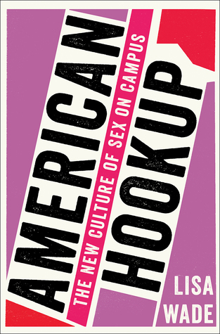 picture-of-american-hookup-book-photo.jpg