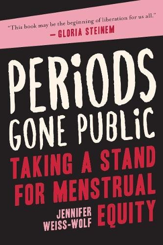 picture-of-periods-gone-public-book-photo.jpg
