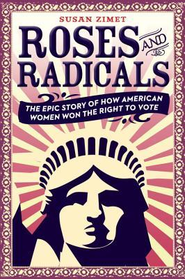 picture-of-roses-and-radicals-book-photo.jpg