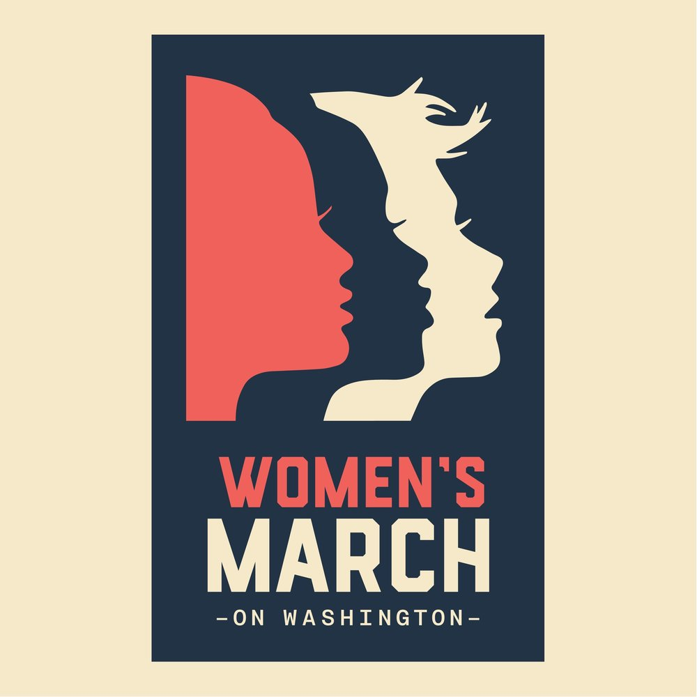 WomensMarchFlyerInstagram4.jpg