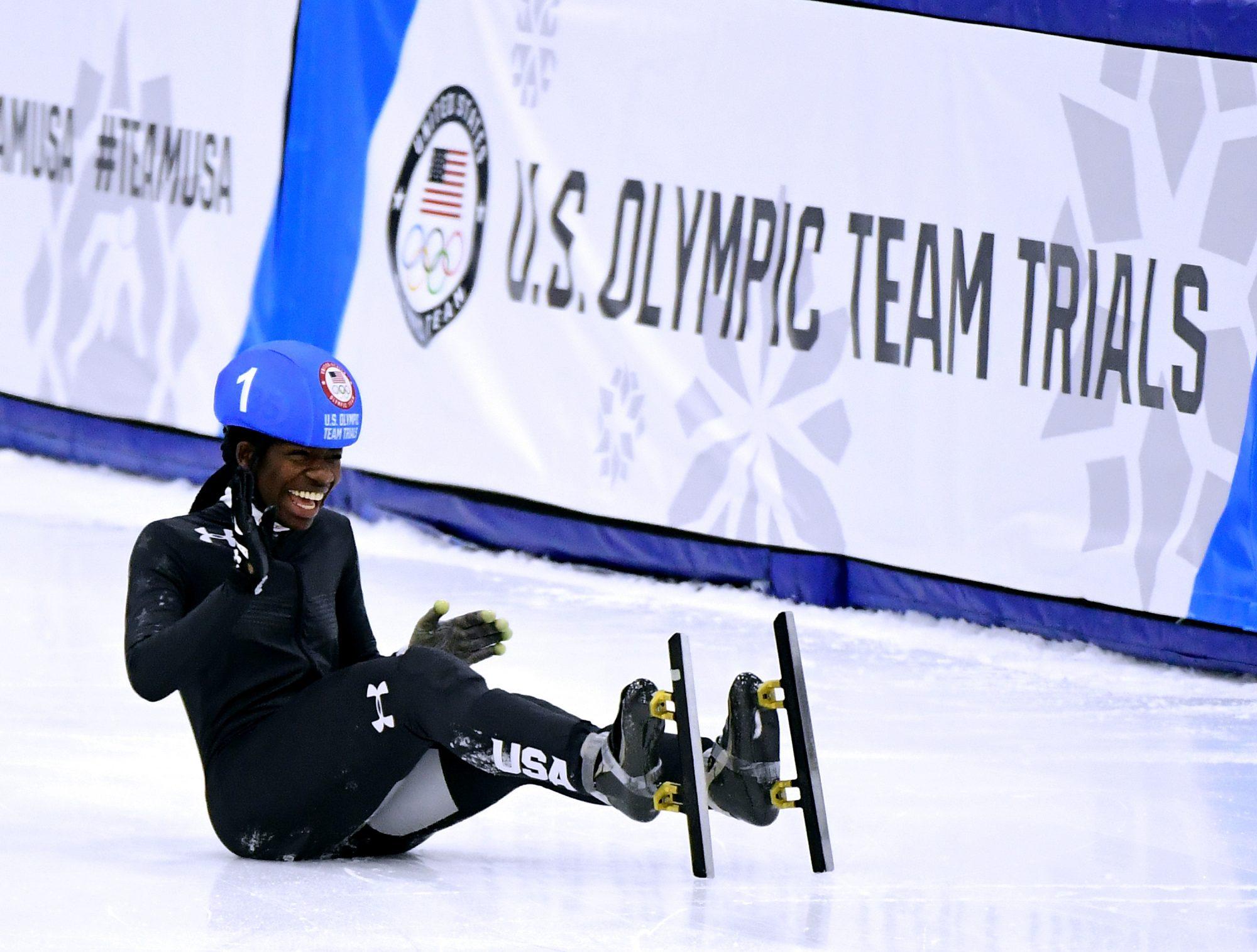 maame-biney-winter-olympics-speedskater.jpg